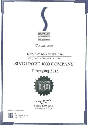 Singapore-SME-1000---Certificate-of-Achievement-Emerging-Year-2015