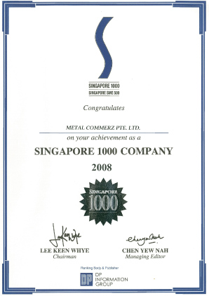 Singapore-SME-1000---Certificate-of-Achievement-Year-2008