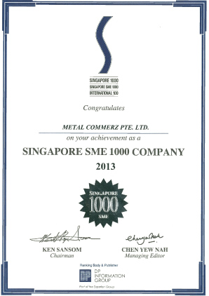 Singapore-SME-1000---Certificate-of-Achievement-Year-2013